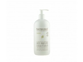 ANTI HAIR LOSS CONDITIONER 500ML