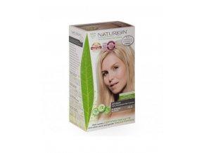 platinová blond NATURIGIN PLATINUM BLONDE 10.0