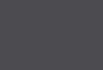Logo patička