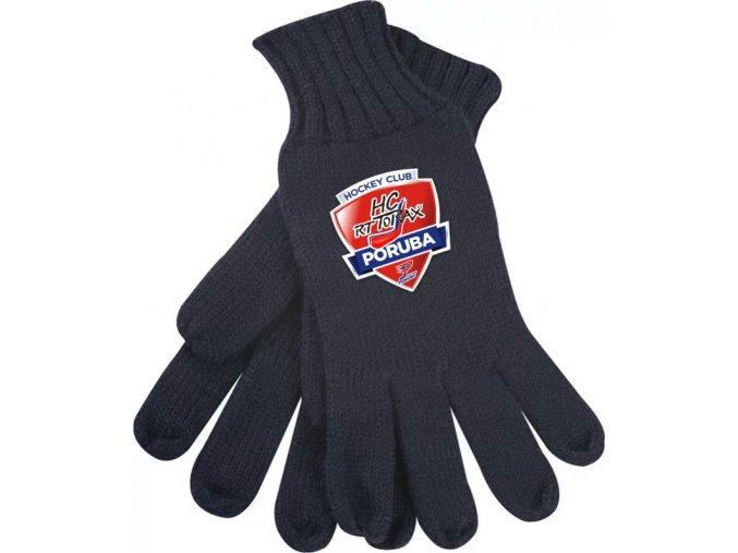 RTTorax HC FanShop rukavice