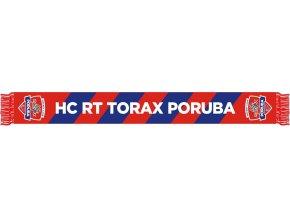 RTTorax HC textil sala cervena