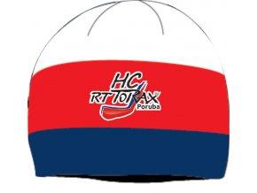 RTTorax HC textil cepice 2