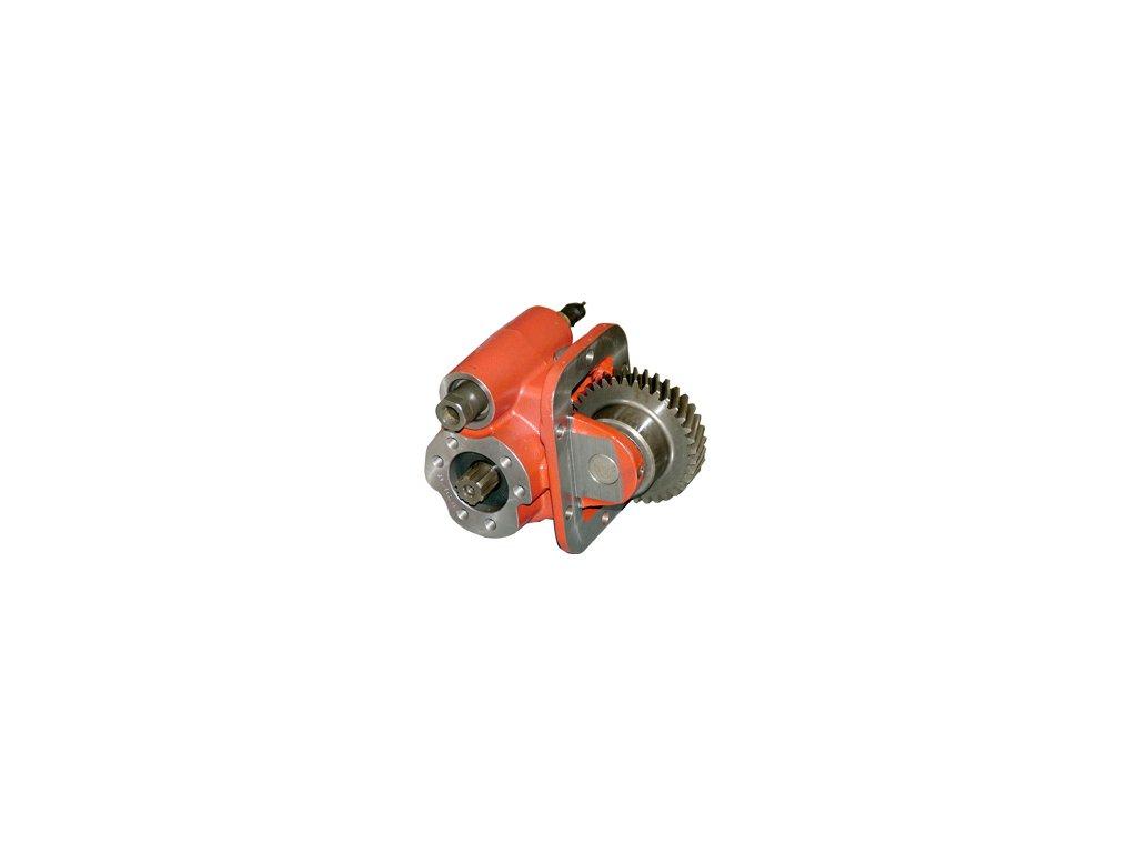 Pomocný pohon PTO.IMCB TOYOT.M150-151-153-155 V13
