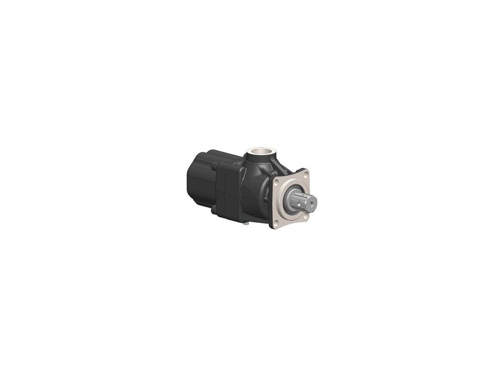 Hydraulické čerpadlo DARK-48