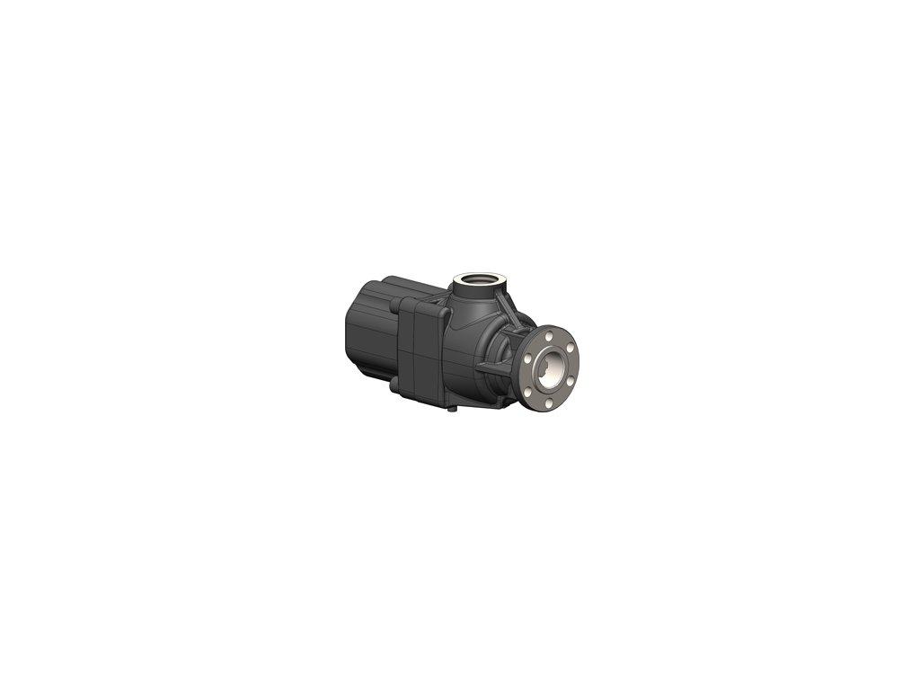 Hydraulické čerpadlo DARK-21