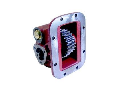 Pomocný pohon PTO.IPN.M.VLC.KGM30RT14613 2U. V213