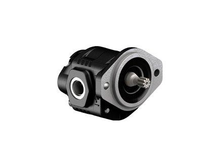 Hydraulické čerpadlo NPLH SAE-A 16