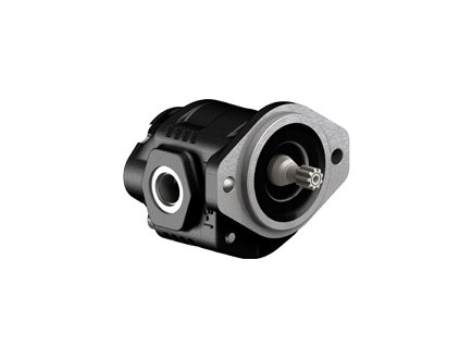 Hydraulické čerpadlo NPLH SAE-A 20