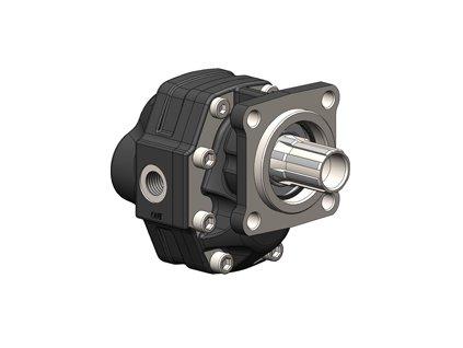 Hydraulické čerpadlo NPH- 90