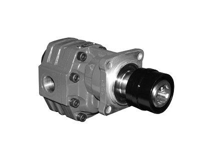 Hydraulické čerpadlo NPH- 34