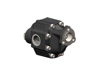 Hydraulické čerpadlo LTMH UNI 112