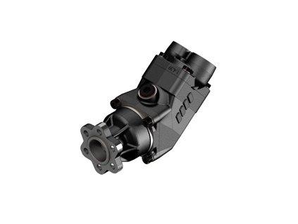 Hydraulické čerpadlo HDS 25
