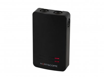 smartboxab