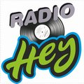 Radio HEY | e-shop