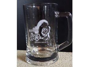 Pullitr pub Hey gorila 2
