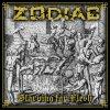zodiac CD