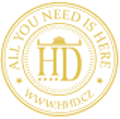 E-SHOP Hejtmanského dvora a restaurace ATRIUM