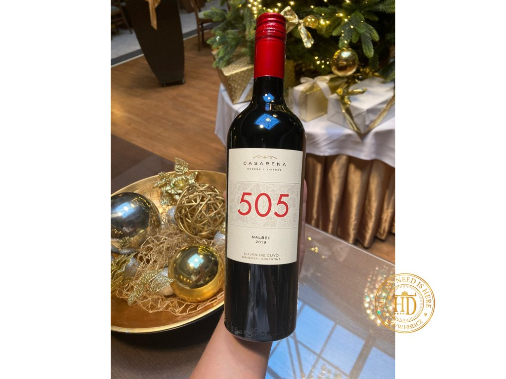 Vino nealkoholické