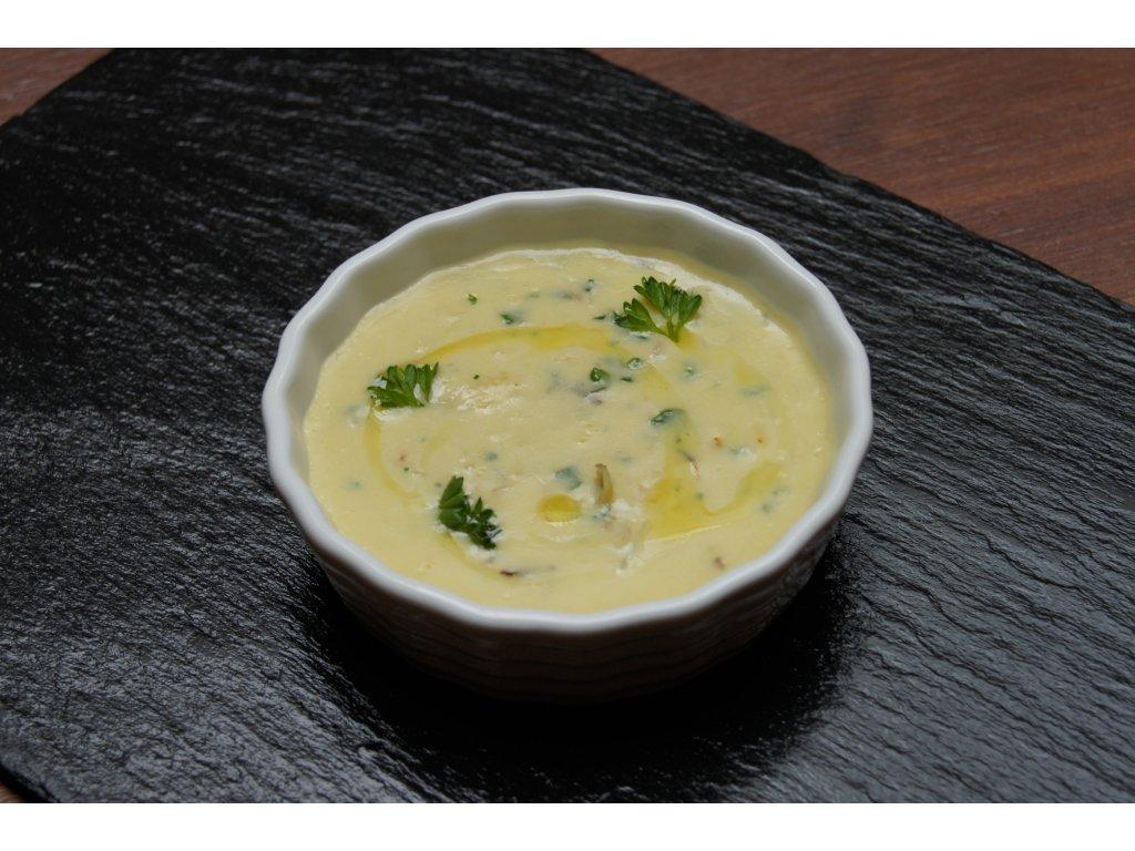 beurre blanc hhd