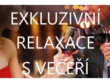 exkluzivni relaxace
