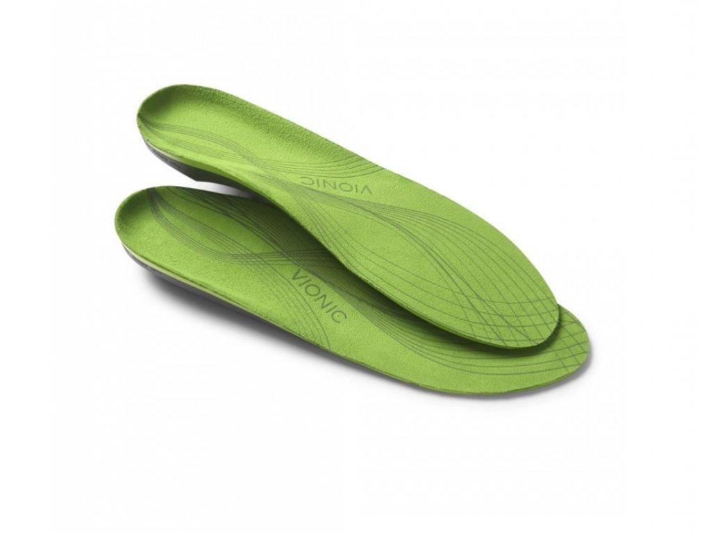 zeleny