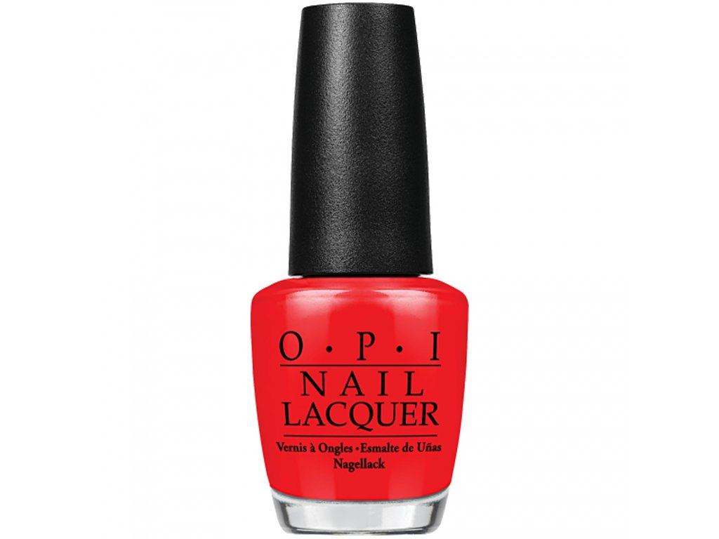 nail polish big apple red nl n25 15ml p4680 79635 zoom