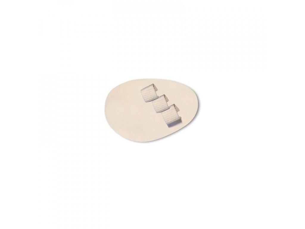 Korektor kladívkových prstů 36 - 40 (1) L