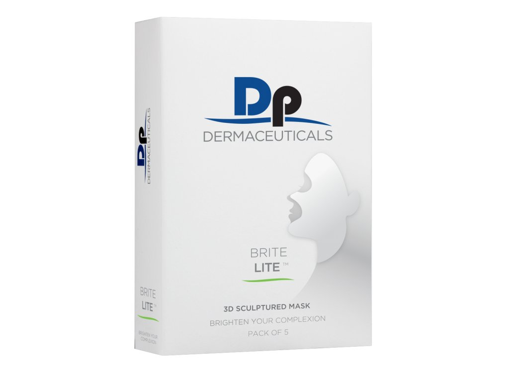 DPD BL MASK 5 BF