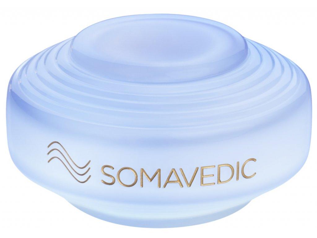 Somavedic Quantum 06