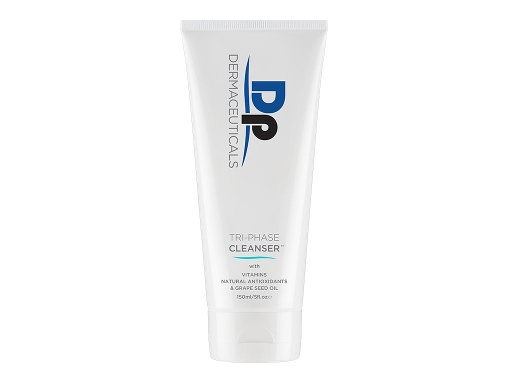 tri phase cleanser 01