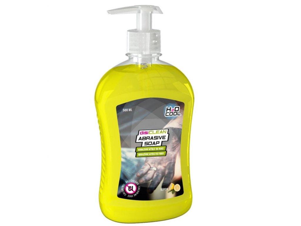soapz0.5 NEW