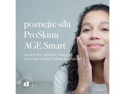 Pro Skin Age Smart set