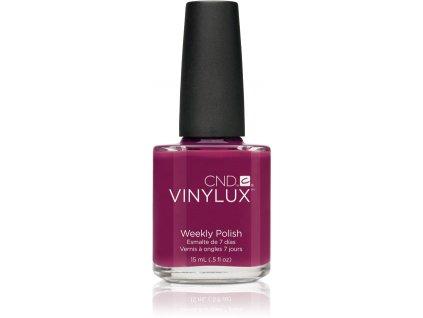 CND Vinylux Weekly Tinted Love #153