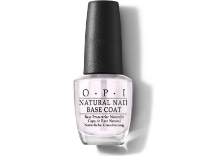 natural nail base coat ntt10 top base coats 22001008000 2 0