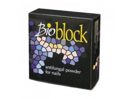 bio block protiplisn prasek nehty na rukach 3x0 1g 8349 1948544 1000x1000 fit