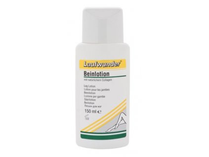 Beinlotion