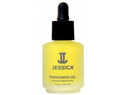 jessica phenomen oil olej na kuzicku 271x500