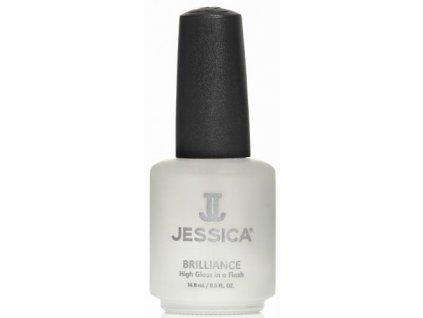 jessica brilliance 215x500