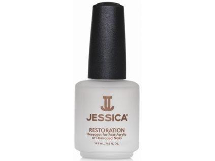 jessica restoration 211x500