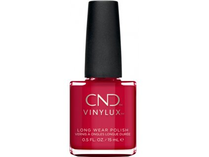 CND Vinylux Weekly Element #283
