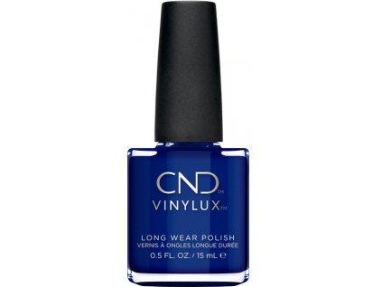 CND Vinylux  Weekly  Blue moon #282
