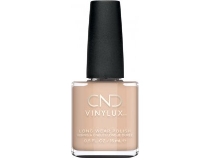 CND Vinylux  Weekly  Antique #311