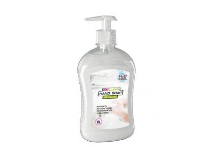 soap0.5