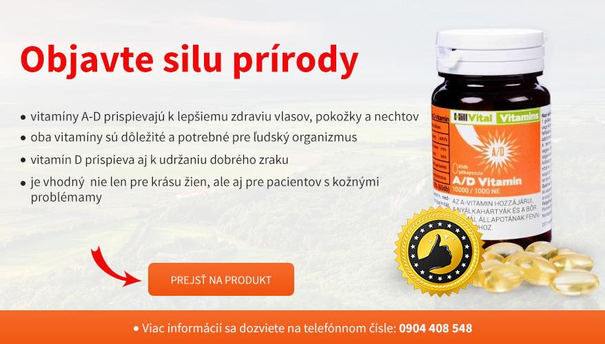 Banner-vitamíny-A-D
