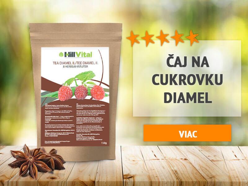 hillvital-banner-caj-diamel-cukrovka-sk