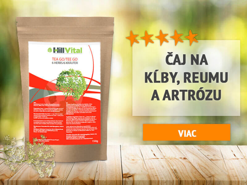 hillvital-caj-go-banner-klby-reuma-artroza