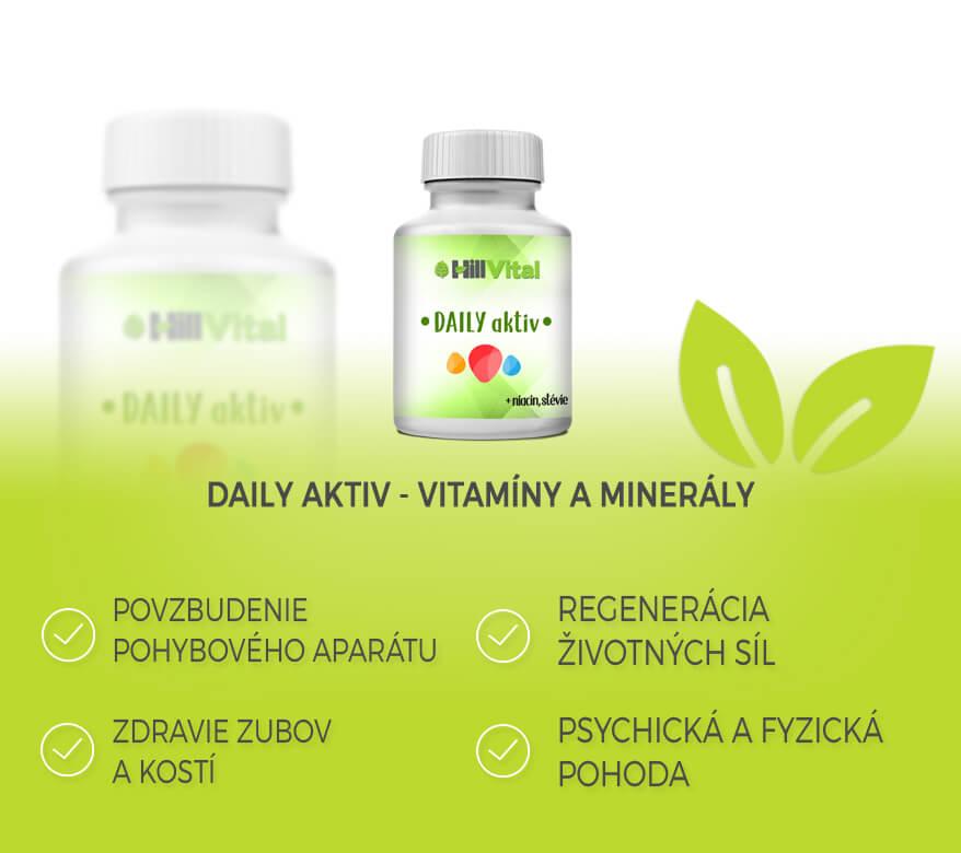 hillvital-daily-aktiv-vitaminy-mineraly-pomahaju-pri-problemoch