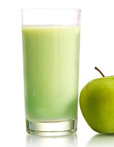 zelene-jablko-klbova-vyziva-hillvital-fotka