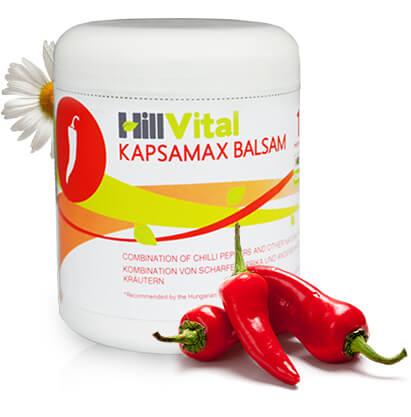 kapsamax-balzam-letny-serial