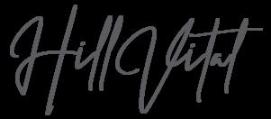 podpis-hillvital